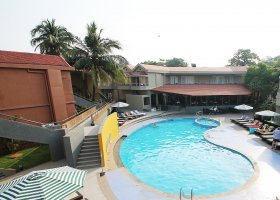 goa-hotel-whispering-palms-007.jpg