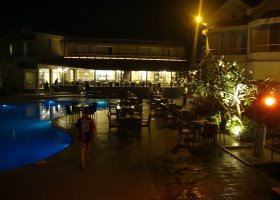 goa-hotel-whispering-palms-010.jpg