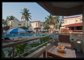 goa-hotel-whispering-palms-011.jpg