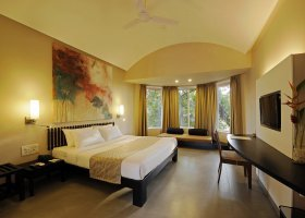 goa-hotel-whispering-palms-013.jpg