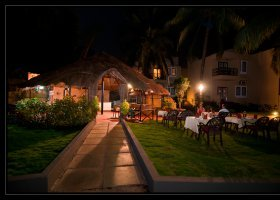 goa-hotel-whispering-palms-023.jpg