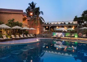 goa-hotel-whispering-palms-048.jpg