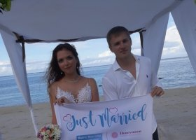 just-married-003.jpg