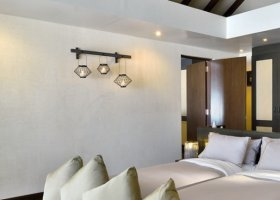 maledivy-hotel-atmosphere-kanifushi-027.jpg