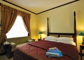 maledivy-hotel-bandos-006.jpg