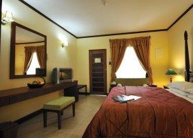maledivy-hotel-bandos-008.jpg