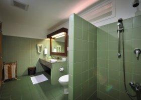 maledivy-hotel-bandos-021.jpg
