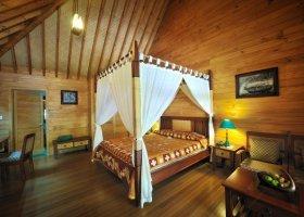 maledivy-hotel-bandos-022.jpg