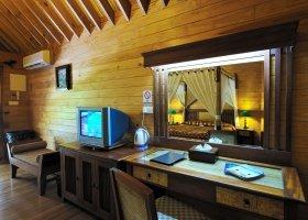 maledivy-hotel-bandos-025.jpg