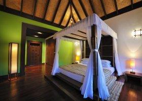 maledivy-hotel-bandos-052.jpg