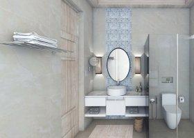 maledivy-hotel-bandos-056.jpg