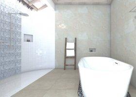 maledivy-hotel-bandos-057.jpg