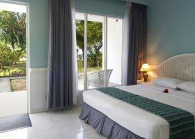 maledivy-hotel-equator-village-022.jpg