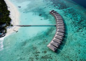 maledivy-hotel-filitheyo-island-resort-003.jpg