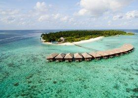 maledivy-hotel-filitheyo-island-resort-006.jpg