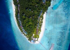 maledivy-hotel-filitheyo-island-resort-007.jpg