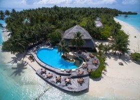maledivy-hotel-filitheyo-island-resort-008.jpg