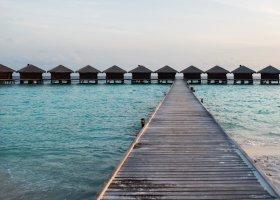 maledivy-hotel-filitheyo-island-resort-010.jpg