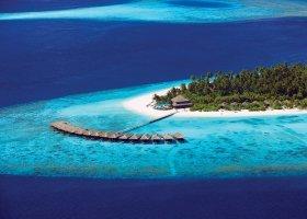 maledivy-hotel-filitheyo-island-resort-030.jpg