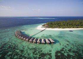 maledivy-hotel-filitheyo-island-resort-032.jpg