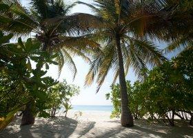 maledivy-hotel-filitheyo-island-resort-038.jpg