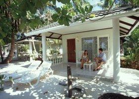 maledivy-hotel-holiday-island-031.jpg