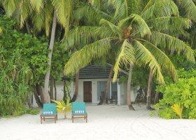 maledivy-hotel-holiday-island-044.jpg