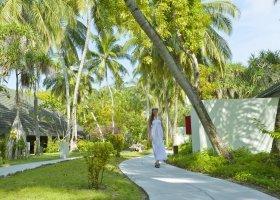 maledivy-hotel-holiday-island-045.jpg