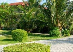maledivy-hotel-hulhule-island-hotel-008.jpg