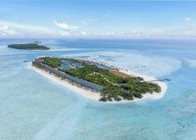 maledivy-hotel-innahura-maldives-030.jpg