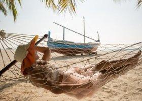 maledivy-hotel-innahura-maldives-033.jpg