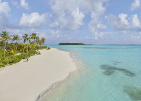 maledivy-hotel-innahura-maldives-035.jpg