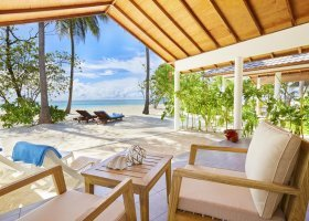 maledivy-hotel-innahura-maldives-036.jpg