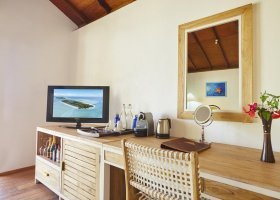 maledivy-hotel-innahura-maldives-037.jpg