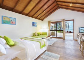 maledivy-hotel-innahura-maldives-039.jpg