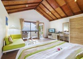 maledivy-hotel-innahura-maldives-040.jpg