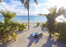 maledivy-hotel-innahura-maldives-042.jpg