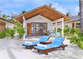 maledivy-hotel-innahura-maldives-043.jpg