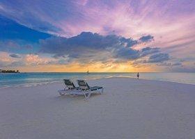 maledivy-hotel-innahura-maldives-045.jpg