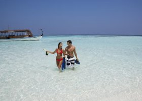 maledivy-hotel-innahura-maldives-046.jpg