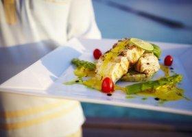 maledivy-hotel-innahura-maldives-050.jpg