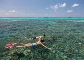 maledivy-hotel-innahura-maldives-052.jpg