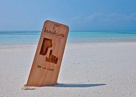maledivy-hotel-innahura-maldives-057.jpg