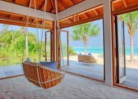 maledivy-hotel-innahura-maldives-063.jpg