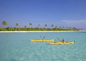 maledivy-hotel-innahura-maldives-067.jpg