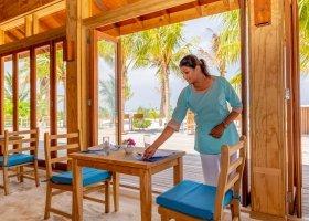 maledivy-hotel-innahura-maldives-068.jpg