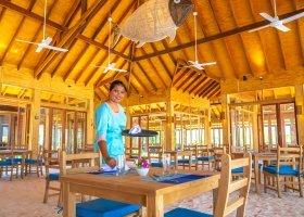 maledivy-hotel-innahura-maldives-069.jpg
