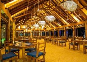maledivy-hotel-innahura-maldives-070.jpg