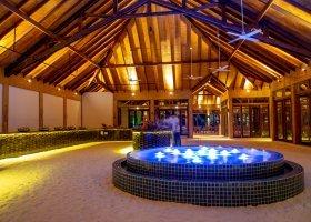 maledivy-hotel-innahura-maldives-071.jpg