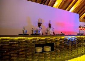 maledivy-hotel-innahura-maldives-072.jpg